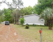 19050 Sw 49th Place, Dunnellon image