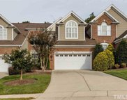11014 Fair Chase Court, Raleigh image