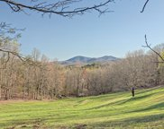 Fairview Rd 8 Acres, Blairsville image