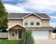 574  Sycamore Street, Grand Junction image