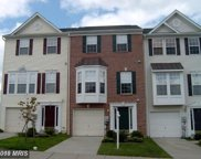 5852 TAMI TERRACE, Frederick image