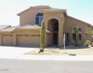 19118 N 94th Street, Scottsdale image