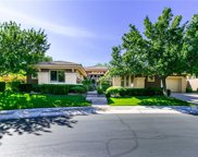 6 Anthem Creek Circle, Henderson image