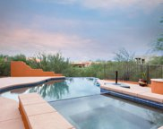 12521 N Copper Spring, Oro Valley image