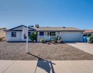 3619 E Friess Drive, Phoenix image