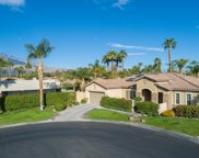 36108 Chagall Court, Cathedral City image