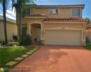 10842 Limeberry Dr, Hollywood image