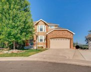 9475 West Quarles Place, Littleton image