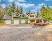 14120 60th Ave NW, Stanwood image