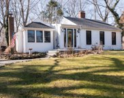 6 Whortleberry Ln, Scituate image