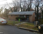 607 ELFIN AVENUE, Capitol Heights image