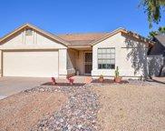 3842 E Whitney Lane, Phoenix image