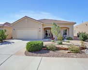 1042 Golden Yarrow Trail, Bernalillo image