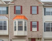 21748 KINGS CROSSING TERRACE, Ashburn image
