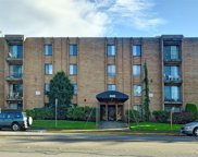 3425 Colby Ave Unit 504, Everett image