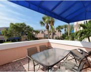 4725 Gulf Of Mexico Drive Unit 207, Longboat Key image