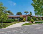 465     El Rancho Vista N, Chula Vista image