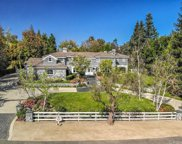 24279 Bridle Trail Road, Hidden Hills image