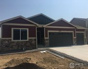 8706 15th St Rd, Greeley image