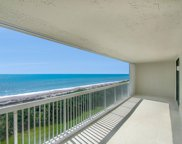 401 Highway A1a Unit #122, Satellite Beach image