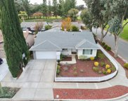 5001 Royal Estates Ct, San Jose image