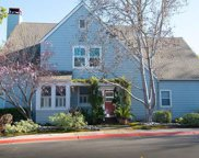 401 Mendocino Way, Redwood Shores image