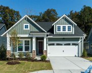 434 Middleton Place, Chapel Hill image