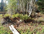 1691 Greenpark  Pl, North Saanich image