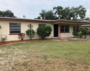3069 Terrace View Lane, Clearwater image