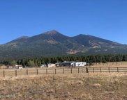 7051 W Whitman Trail Unit 6, Flagstaff image