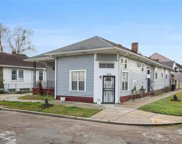 3836-38 Delachaise  Street, New Orleans image