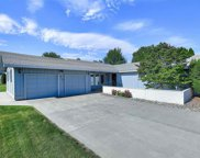 4109 W 18th Ave, Kennewick image