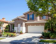 1037 Grass Valley Road, Chula Vista image