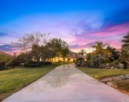 14123 Andy Place, Riverside image