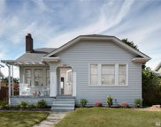 5237 36th Ave SW, Seattle image