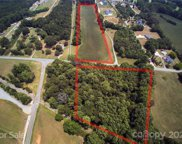 000 Golf Course  Road, Maiden image