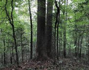 38-189 Hickory Fork Road, Gloucester Point/Hayes image