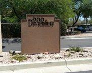 920 E Devonshire Avenue Unit #3021, Phoenix image