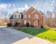 3203 Morris Farm Drive, Jamestown image