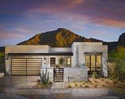 6124 N Las Brisas Drive, Paradise Valley image