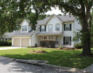 3293 Heathland Way, Mount Pleasant image
