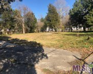 4443 N Foster Dr, Baton Rouge image