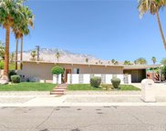 625   N Juanita Drive, Palm Springs image