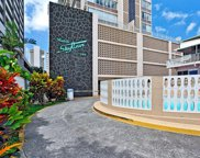 2415 Ala Wai Boulevard Unit 606, Honolulu image