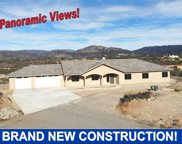 27044 Calle De Encinas Ct, Valley Center image