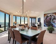 4951 Gulf Shore Blvd N Unit 1701, Naples image