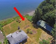 4798 Chico Wy NW, Bremerton image