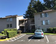 33010 S 17th Place Unit A105, Federal Way image