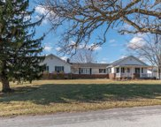 16202 Yankeetown Chenoweth Road, Mount Sterling image