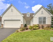 301 Edgebrook Court, Oswego image